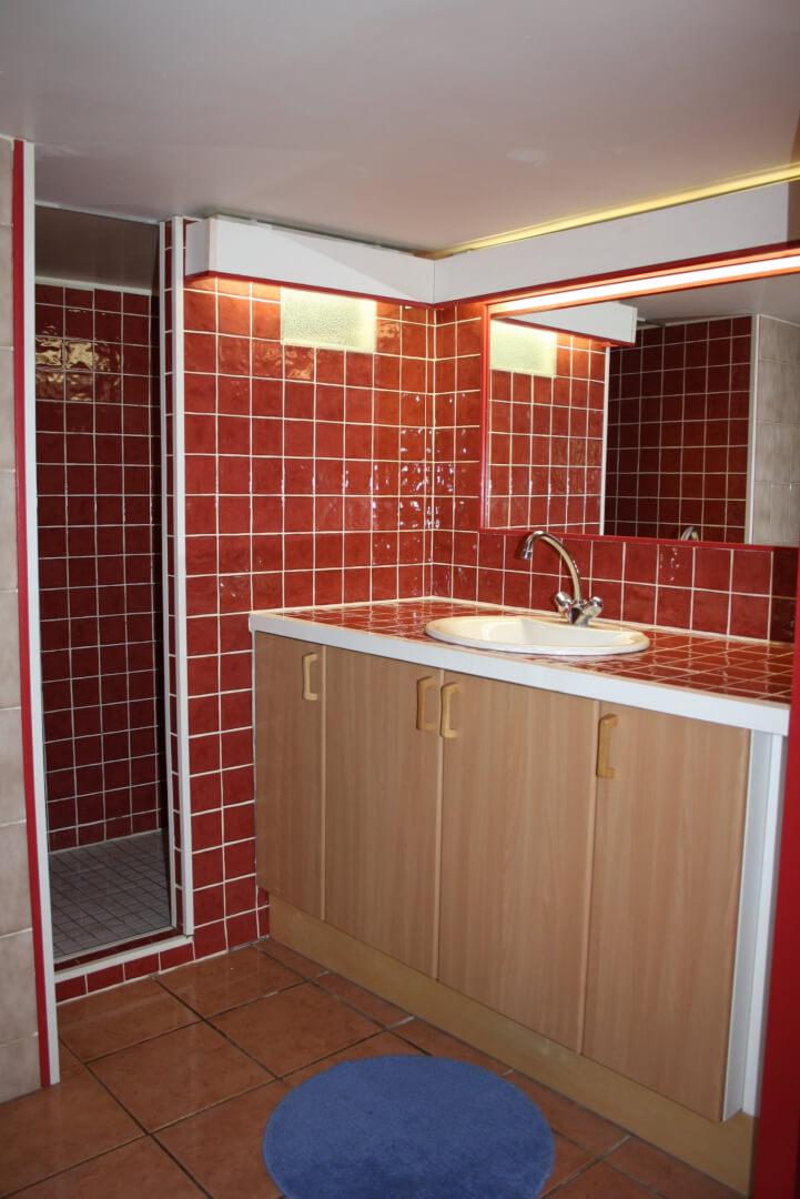 salle-de-bain-villejuif-villa-liberte-hotel-chambre-hôtes-residence-hôtelière-