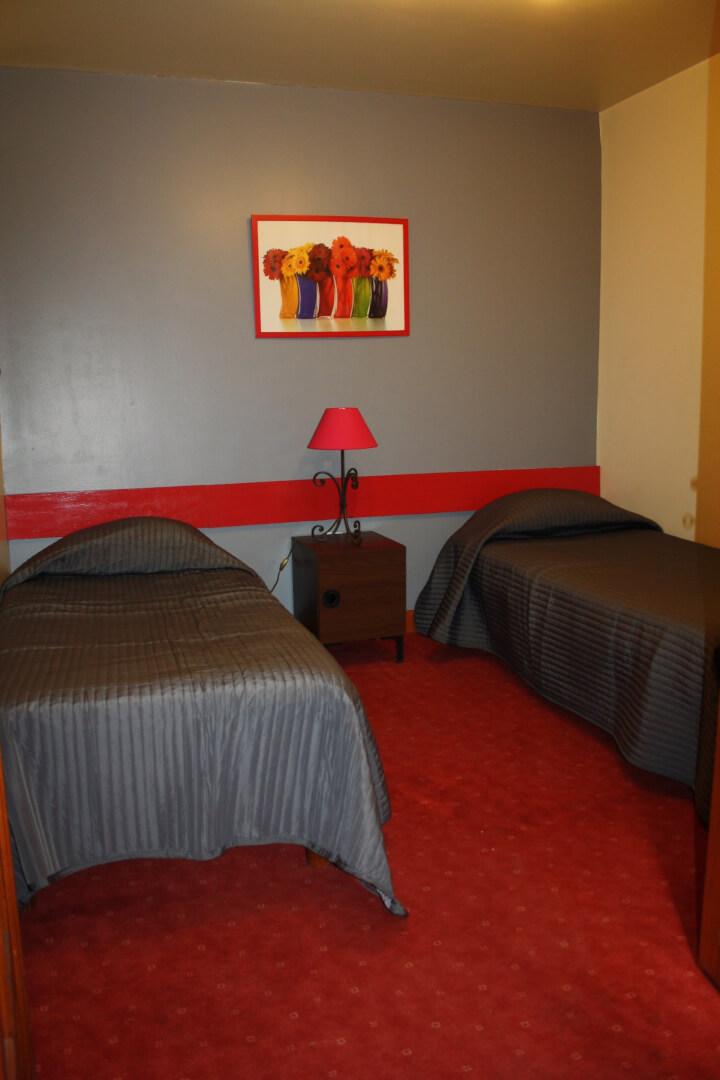 deux-pièces-hébergement-villejuif-logement-meublés