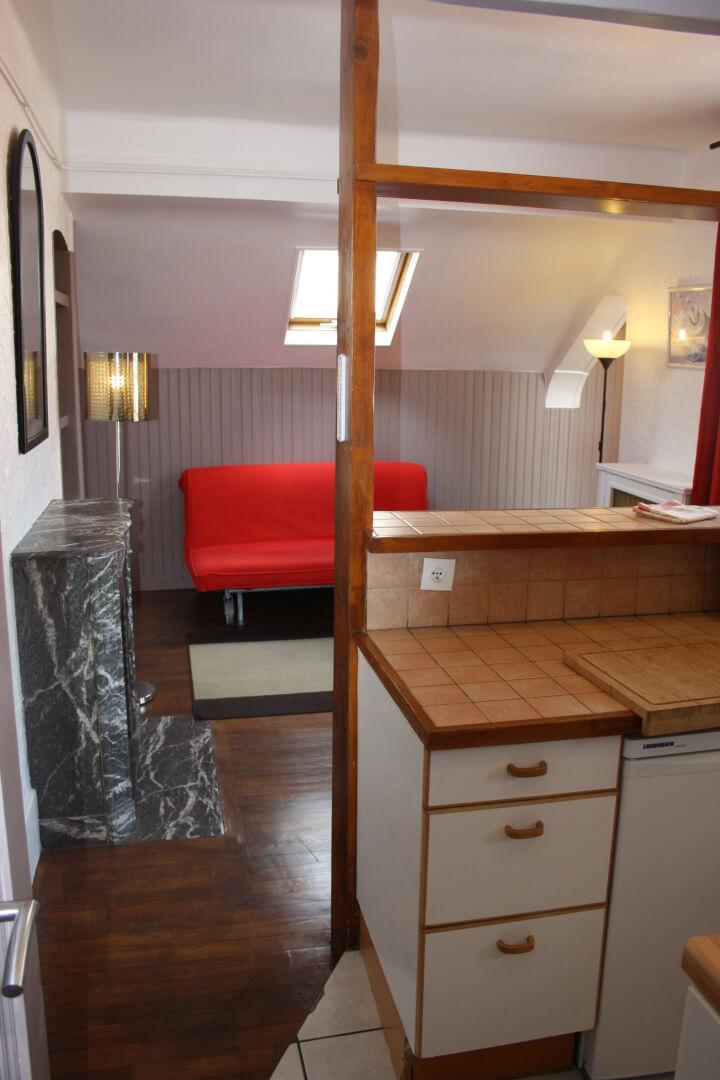 appartement-trois-pieces-location-meublé-saisonniers-à-la-semaine-au-mois-hotel-hotels-villejuif